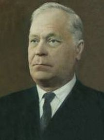 cukanov