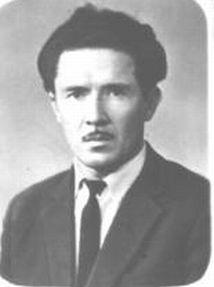 mamedov